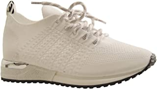 0786ebae4e3a7 Amazon.fr : Reqins - Chaussures : Chaussures et Sacs