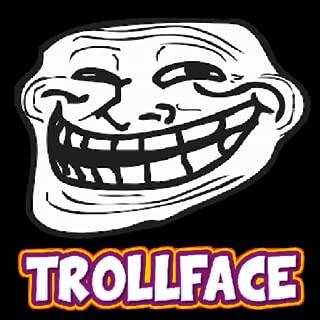 Best troll face wallpaper Reviews