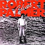 Robert Palmer - Johnny & Mary (1980)