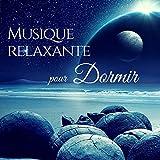 Musique relaxante pour dormir – Sons de la nature pour la détente, méditation, respiration...