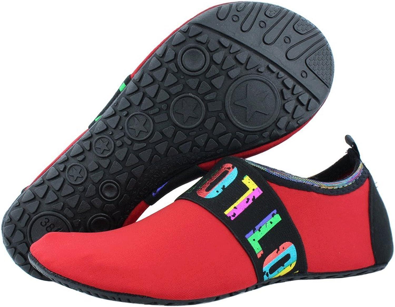 Aworth Summer shoes Sandals Women Peep-Toe Flat shoes Roman Sandals Women shoes Sandalias women Sandalias
