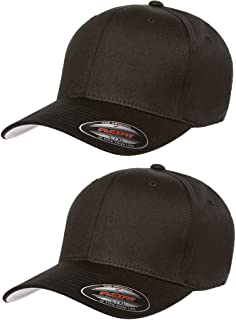 popular fitted hats