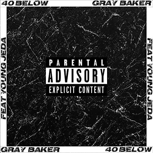 GRAY BAKER