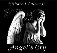 Best falcon cry mp3 Reviews