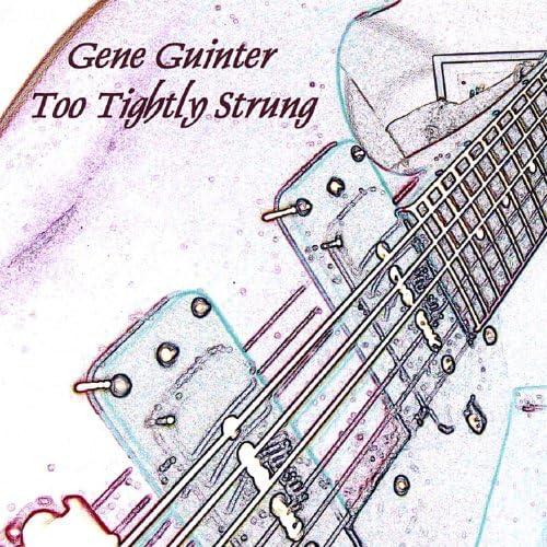 Gene Guinter