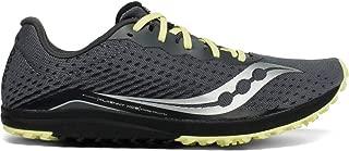 Saucony Women's Kilkenny Xc8 Track Shoe