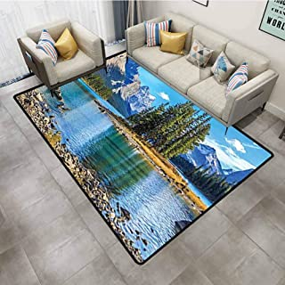 Best rugs on time canada Reviews