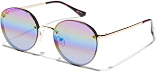 Women's Farrah Sunglasses