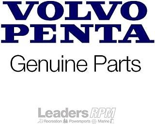 Volvo Penta OEM U-Joint Bellows 22197130 (Replaces 3841481, 3854127)