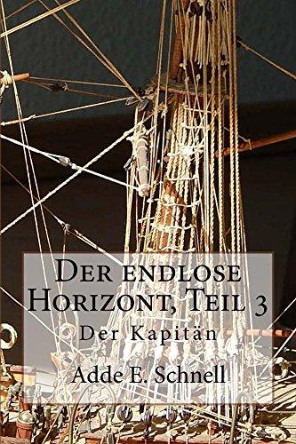 Der endlose Horizont, TEIL 3