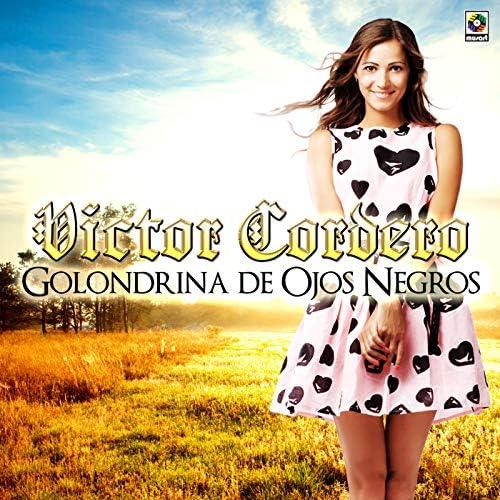 Victor Cordero