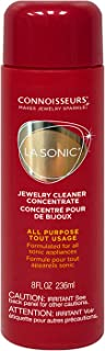 CONNOISSEURS Purpose Concentrate Jewelry Cleaner