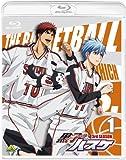 黒子のバスケ 3rd SEASON 1[BCXA-0969][Blu-ray/ブルーレイ]