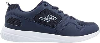 JUMP Erkek Jump-19955 Spor Ayakkabılar 19955