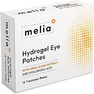 Best mens bags under eyes Reviews