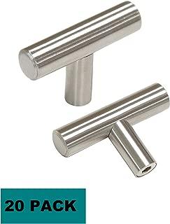Best drawer knobs pack Reviews