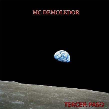 Amazon com: Hermano Mc: Digital Music