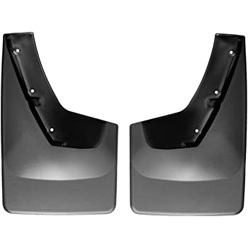 WeatherTech 120049 Mud Flap