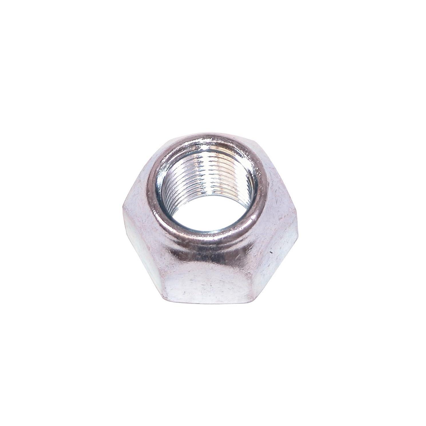 Omix-Ada 16715.04 Lug Nut