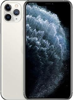 iPhone 11 - Consulte os Preços