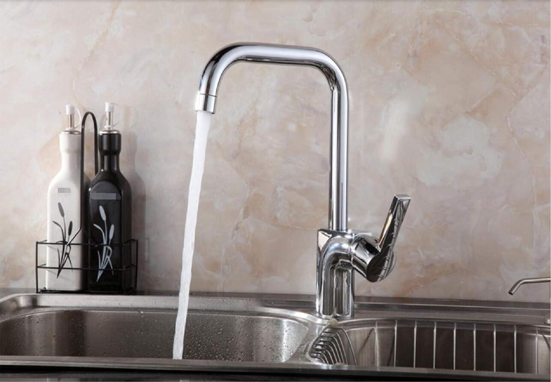 Kitchen Tap Hot and Cold Dishwash Basin Can redate Single Cold Kitchen Taps Kitchen Sink Mixer Taps Basin Tap