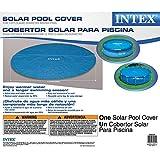 Poolabdeckung – Intex – 29022E - 5
