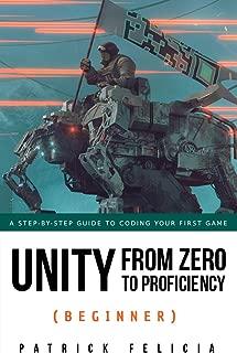 Best unity 3d ebook Reviews