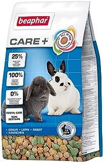 Beaphar Care+ Rabbit Food 250 g