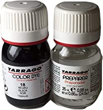 tarrago color dye kit