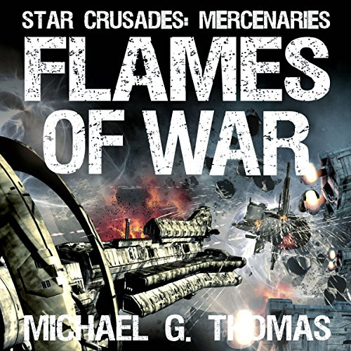 Flames of War Titelbild