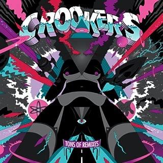 Knobbers (Keith & Supabeatz Remix)