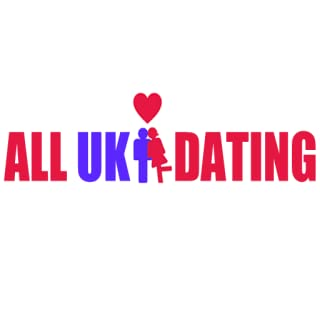 ALL UK DATING
