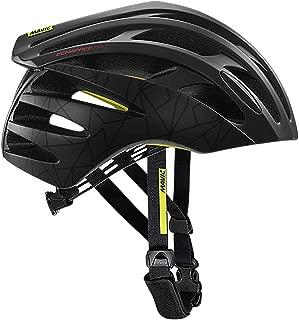 Mavic Echappee Pro MIPS Cycling Helmet - Women's