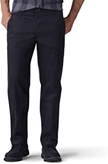 Men's Performance Series Extreme Comfort Straight Fit Pant