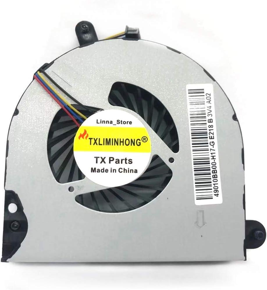 New Compatible for HP wholesale 5% OFF Elitebook 657 Probook 8560w 8570p 8560p