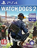 Watch Dogs 2 - Standard Edition...