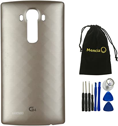 Amazon com: lg g4 battery - Replacement Parts / Accessories: Cell