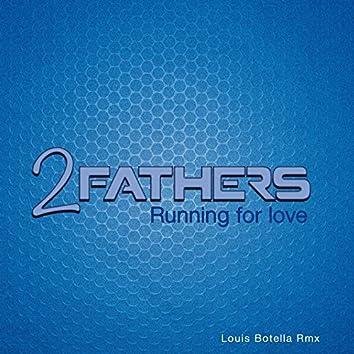 Running for Love (Louis Botella Remix)