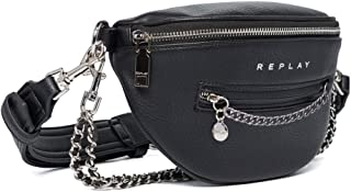 REPLAY, FW3014.001.A0132D para Mujer, UNIC