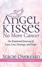 Angel Kisses No More Cancer