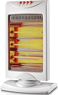 Mini Calentador De Ventilador, Calefactor Eléctrico, Calefactor De Baño,Portátil Personal Para Cuarto/Baño/Oficina,Termoventilador Calefactor Portatil Aire Caliente Y Natural Apto Para Hogar/Oficina,B