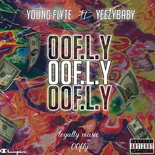 Young Flyte feat. Yezzy Baby