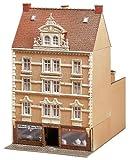 """FALLER 130448 - Stadthaus """"Allianz"""" + """"Tee & Gewürze"""" -"""