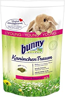Bunny RabbitDream Young - 1,5 kg