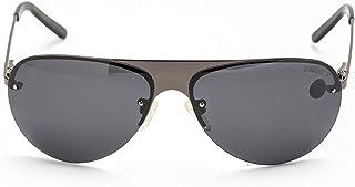 Blade Sunglasses for unisex - 2804-C03