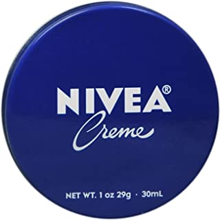 Nivea Creme Nivea 1 Oz Cream for Unisex (Pack of 3)