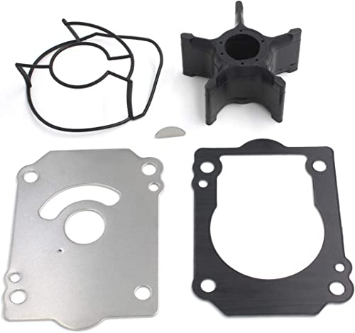 2021 CM Water Pump Impeller Kit Replacement of high quality Suzuki DF200 wholesale DF225 DF250 17400-93J02 outlet online sale