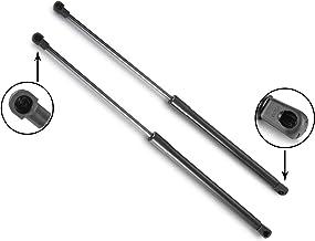 Suchergebnis Auf Für Gasdruckfeder 500mm