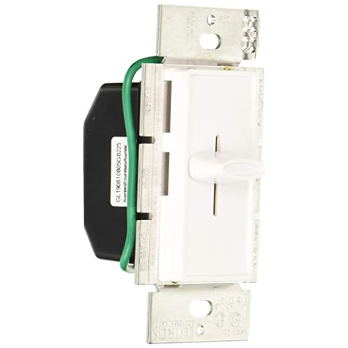 Ceiling Fan Dimmer Switch: Amazon com