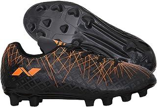 Nivia Premier Carbonite 2.0 Football Stud
